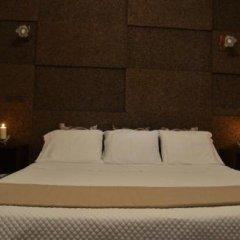 Отель Rilhadas Casas De Campo Португалия, Фафе - отзывы, цены и фото номеров - забронировать отель Rilhadas Casas De Campo онлайн комната для гостей фото 4