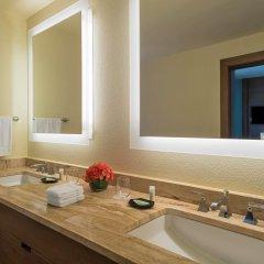 Отель Westin Punta Cana Resort & Club ванная