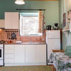 Отель St Spyridon Cosy Apartment By Konnect Греция, Корфу - отзывы, цены и фото номеров - забронировать отель St Spyridon Cosy Apartment By Konnect онлайн в номере