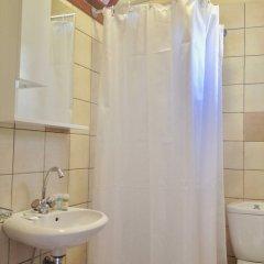 Отель Auberge 32 Греция, Родос - отзывы, цены и фото номеров - забронировать отель Auberge 32 онлайн ванная фото 2
