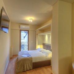 Отель Home Boutique Santa Maria Novella детские мероприятия