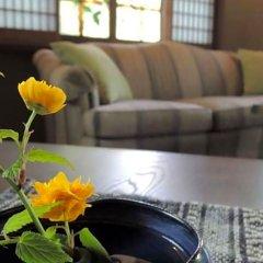 Отель Kaikatei Хидзи комната для гостей фото 5