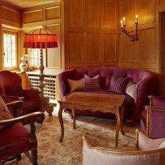 Отель Chesa Spuondas Швейцария, Санкт-Мориц - отзывы, цены и фото номеров - забронировать отель Chesa Spuondas онлайн интерьер отеля