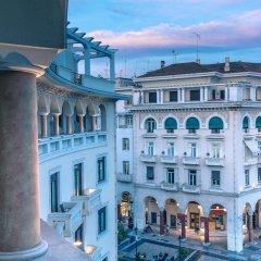 Отель Electra Palace Thessaloniki фото 3