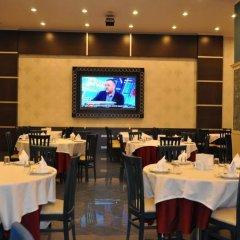 Bozdogan Hotel Турция, Адыяман - отзывы, цены и фото номеров - забронировать отель Bozdogan Hotel онлайн питание