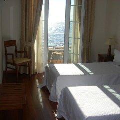 Hotel Costa Linda Машику комната для гостей фото 7