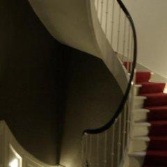 Отель B&B Huyze Weyne интерьер отеля фото 2