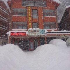 Poyraz Hotel Турция, Узунгёль - 1 отзыв об отеле, цены и фото номеров - забронировать отель Poyraz Hotel онлайн фото 13