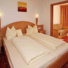 Hotel Berghof комната для гостей фото 3