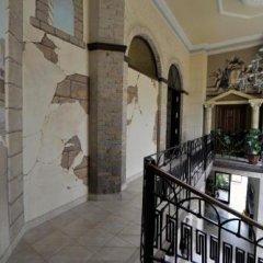 Гостиница Фонтан фото 30