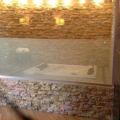 Hotel Ginepro Куальяно фото 6