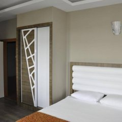 Bozdogan Hotel Турция, Адыяман - отзывы, цены и фото номеров - забронировать отель Bozdogan Hotel онлайн комната для гостей фото 5