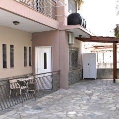 Отель Naias фото 5