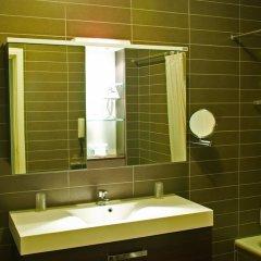 Days Hotel Aqaba ванная фото 2