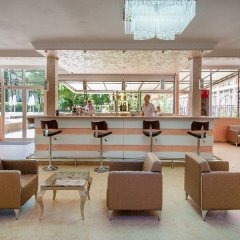 Hotel Riva - All Inclusive гостиничный бар