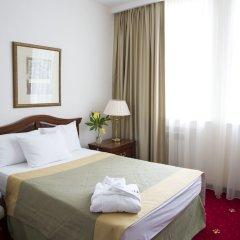 Гостиница Atyrau Hotel Казахстан, Атырау - 4 отзыва об отеле, цены и фото номеров - забронировать гостиницу Atyrau Hotel онлайн комната для гостей фото 2