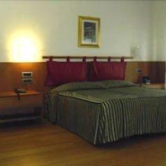 Отель Grand Hotel Leon DOro Италия, Бари - 1 отзыв об отеле, цены и фото номеров - забронировать отель Grand Hotel Leon DOro онлайн фото 13
