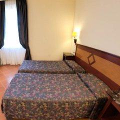 Отель Corona Ditalia Италия, Флоренция - 1 отзыв об отеле, цены и фото номеров - забронировать отель Corona Ditalia онлайн комната для гостей фото 5