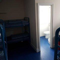 Отель Smart Sea View Brighton детские мероприятия фото 2