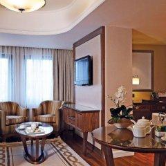 Marigold Thermal Spa Hotel Турция, Бурса - отзывы, цены и фото номеров - забронировать отель Marigold Thermal Spa Hotel онлайн в номере