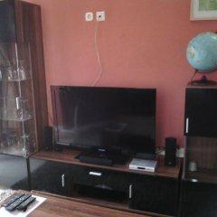 Отель Negolodge удобства в номере фото 2