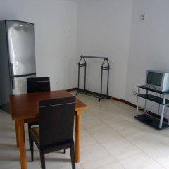 Hotel Residencias Varadouro удобства в номере