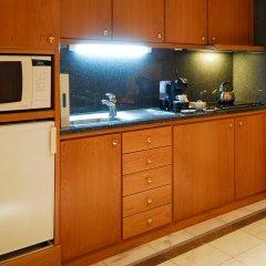 Отель Altis Suites в номере фото 2