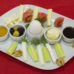 Ihva Otel Pierre Loti Турция, Стамбул - отзывы, цены и фото номеров - забронировать отель Ihva Otel Pierre Loti онлайн питание