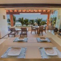 Отель The Residences at Las Palmas Мексика, Коакоюл - отзывы, цены и фото номеров - забронировать отель The Residences at Las Palmas онлайн фото 11