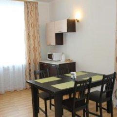 Гостиница Elektron в Новосибирске 3 отзыва об отеле, цены и фото номеров - забронировать гостиницу Elektron онлайн Новосибирск фото 4
