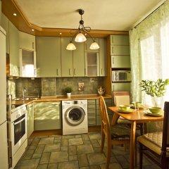 Апартаменты Lakshmi Apartment Belorusskaya в номере