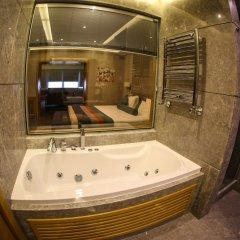 Yayoba Турция, Текирдаг - отзывы, цены и фото номеров - забронировать отель Yayoba онлайн спа