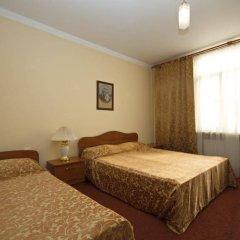 Гостевой Дом Ла Коста Сочи комната для гостей фото 5