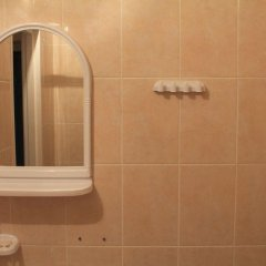 Гостиница Variant Hotel в Красноярске отзывы, цены и фото номеров - забронировать гостиницу Variant Hotel онлайн Красноярск ванная фото 2