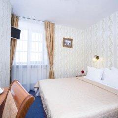Гостиница Мойка 5 3* Стандартный номер с разными типами кроватей фото 20
