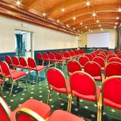 Отель Best Western Antares Hotel Concorde Италия, Милан - - забронировать отель Best Western Antares Hotel Concorde, цены и фото номеров помещение для мероприятий фото 2
