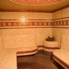 Гостиница 7 Дней Каменец-Подольский сауна