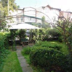 Апартаменты Sopot Roza Apartments Сопот фото 3