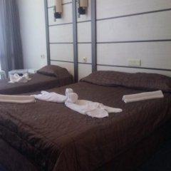 Hotel Sunny Bay Поморие комната для гостей фото 2