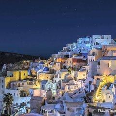Отель Chroma Suites Греция, Остров Санторини - отзывы, цены и фото номеров - забронировать отель Chroma Suites онлайн фото 5