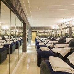 Отель Church Boutique Hotel 58 Hang Gai Вьетнам, Ханой - отзывы, цены и фото номеров - забронировать отель Church Boutique Hotel 58 Hang Gai онлайн спа