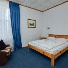 Гостиница Love Panorama Monica Украина, Тернополь - отзывы, цены и фото номеров - забронировать гостиницу Love Panorama Monica онлайн комната для гостей фото 5