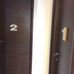 Отель Bakirooms интерьер отеля
