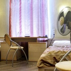 Гостиница РА на Невском 44 в Санкт-Петербурге - забронировать гостиницу РА на Невском 44, цены и фото номеров Санкт-Петербург спа фото 2