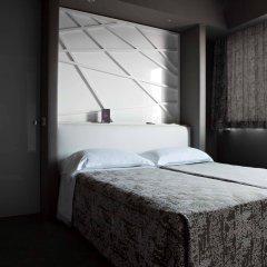 Smart Hotel Рим комната для гостей
