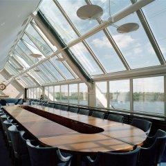 Отель Scandic Ariadne Стокгольм бассейн фото 3