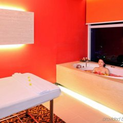 Отель Novotel Nha Trang фото 9