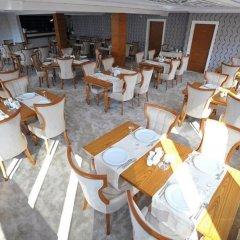 Kast Mahall Hotel Турция, Кастамону - отзывы, цены и фото номеров - забронировать отель Kast Mahall Hotel онлайн помещение для мероприятий фото 2