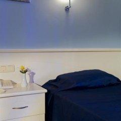 Отель Larissa Blue Kiri_ комната для гостей