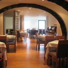 Отель Comfort Inn Ponta Delgada Португалия, Понта-Делгада - отзывы, цены и фото номеров - забронировать отель Comfort Inn Ponta Delgada онлайн питание